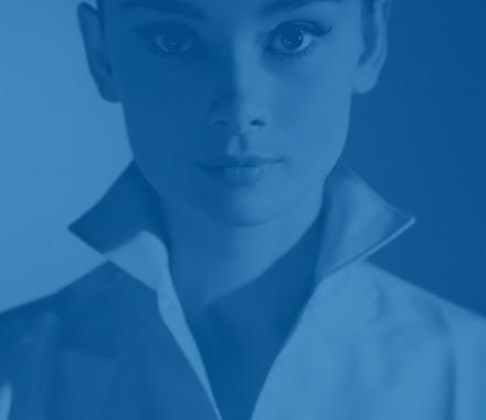 Crítica de cine – La Butaca Azul
